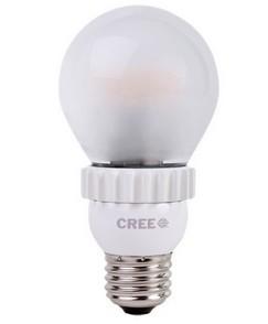 9.5W LED球泡灯