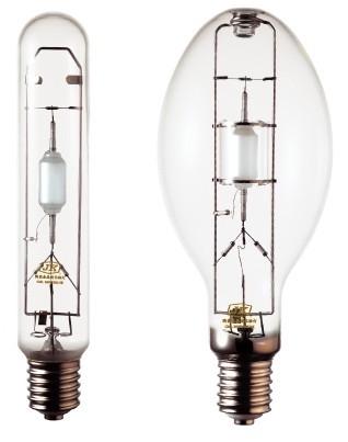 150瓦陶瓷金属卤化物灯