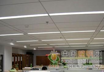 E-HF系列高效荧光灯照明系统
