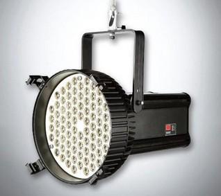 WTSJ-LED-100/200、WTSJ-LED-5X84LED数字化聚光灯