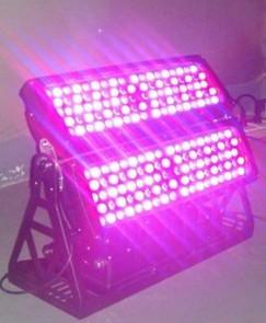 AM722XWT单/双向可调角度大功率LED泛光灯