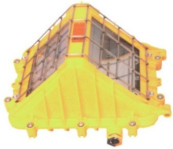 DGS70/127B(G)矿用隔爆型巷道灯