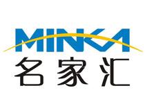 深圳市名家汇科技股份有限公司