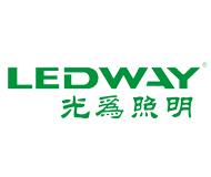 广州光为照明科技有限公司