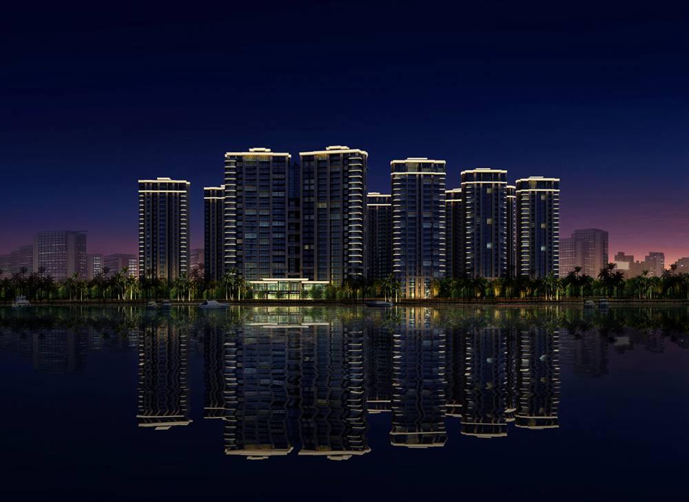 深圳市索氏照明设计事务所有限公司成立于1998年,具有照明工程专项乙级设计资质,是一家专注于灯光设计和灯光顾问的专业公司,总部设于中国的设计之都深圳,在重庆、成都和杭州设有办事处。历经十多年的发展,索氏如今已成为深圳乃至全国照明行业的著名设计公司。 索氏拥有一支兼具优秀创意设计与专业技术的团队,带着对光影的无限执著与探索,坚持行走在行业的最前端,引领着国内照明设计领域的先进设计理念,并积极引进海外人性化照明设计体系,保持整个团队的创作生机,使其具有不可估量的发展空间。 作为一家照明设计专业公司,索氏设计的