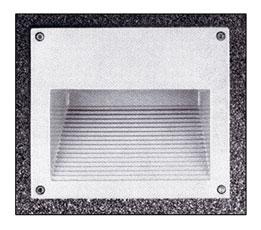 GH8228型壁灯