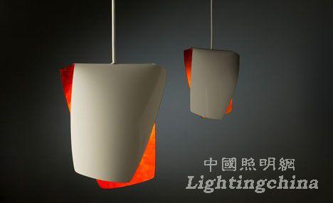 精湛工艺家居manbetx官方网站登录--F!NK 创意灯具赏析