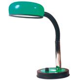 209调光式台灯
