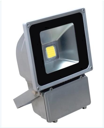 铁艺椅子囹�a_20/30w 电 压: ac85-265v  频 率: 50-60hz 外壳材质:铝材 可选发光角