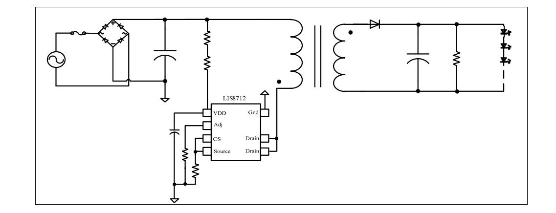 电路 电路图 电子 原理图 1137_436