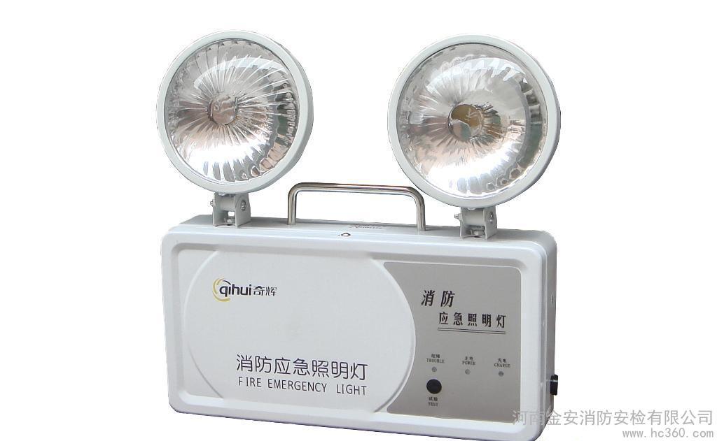 因此,合理选择应急照明系统供电控制方式,接线方式,做好日常维护工作