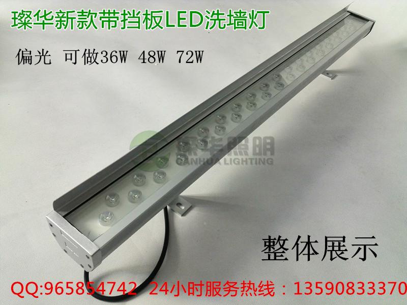 采用恒流源电路设计,光输出稳定;