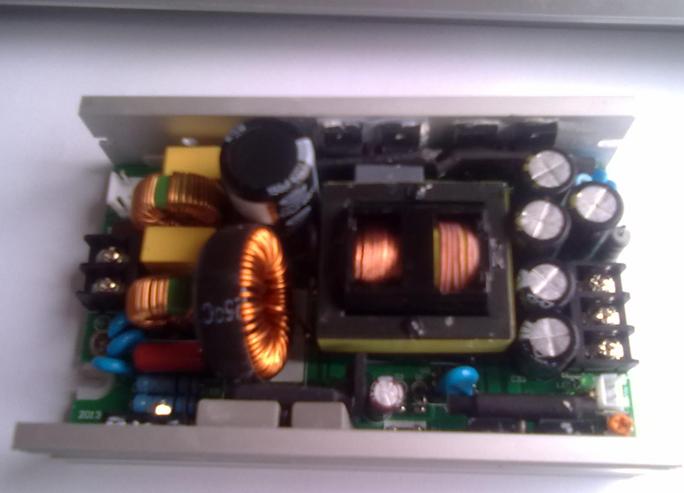 开关电源设计,反激,正激,半桥,全桥,led驱动推挽,pcb设计,原理