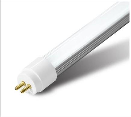 业电ledt5一体化支架 t5节能灯管