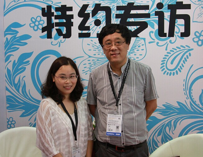 上海亚明:畅享跨界合作 畅想大众品牌
