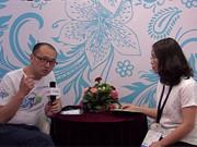 专访奥其斯营销副总裁兼国内事业部总经理吴守强