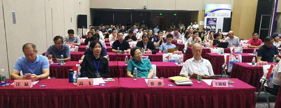 俄菲杯第七届金手指奖设计师类奖项华北赛区晋级赛在北京举行