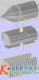太阳电池的硅片切割技术详解