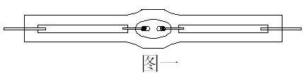 投影光源兼容性和驱动技术研讨