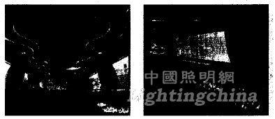 光纤在汽车照明系统上的应用研究高清图片
