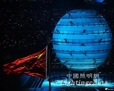 科技創新獎:雅江LED大功率泛光燈用控制系統(YG-LED308)