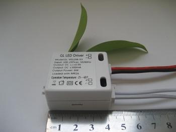 LED 开关电源,LED变压器,LED电源驱动器 恒压电源