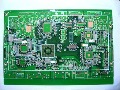 中照网网上展厅 供应信息 > 单层,双层,多层pcb电路板供应  &
