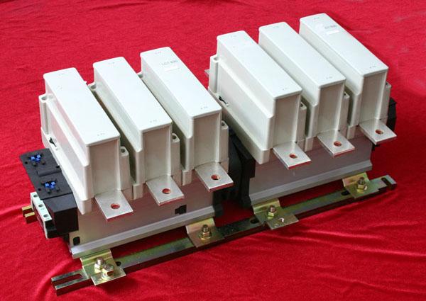 cjx2-fn(lc2-f)可逆联锁接触器