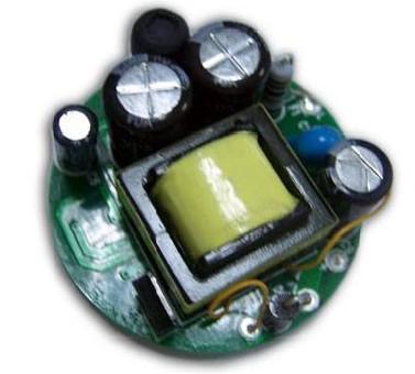 优亮LED电源驱动器 LED数码控制器 LED集成电源控制器