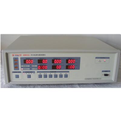 电子负载 耐压测试仪