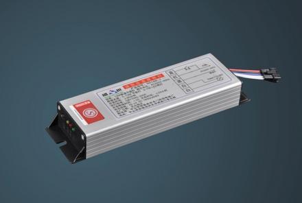 (盛世名门)节能灯消防应急模块(电源)·供应商机