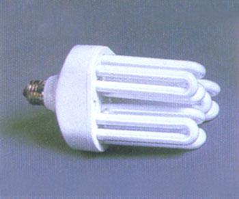 电子节能灯4 - 产品库