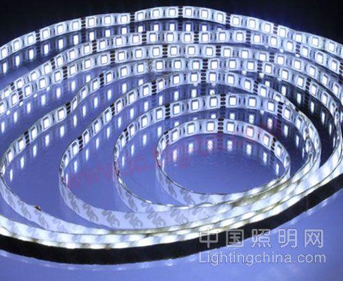 led灯具高清图片