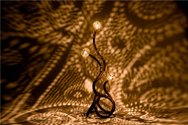 Nymphs-Lamps-Shejipi-02
